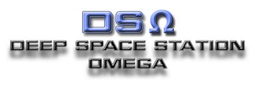 DS Omega