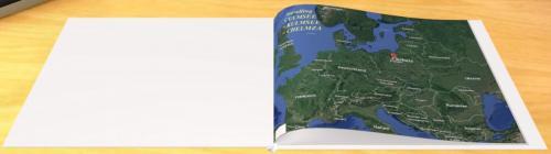 01 Chelmza-book