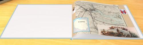 01 Culmsee-Pok-Buch