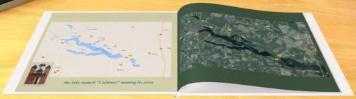 02 Chelmza-book