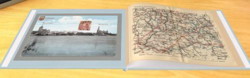 02 Culmsee-Pok-Buch