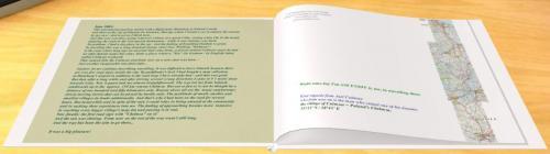 04 Chelmza-book