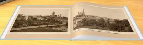 04 Culmsee-Pok-Buch
