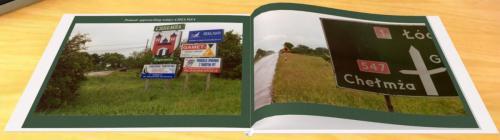 06 Chelmza-book