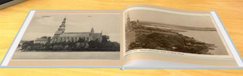 06 Culmsee-Pok-Buch
