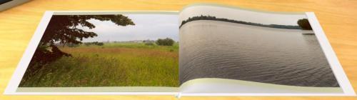 08 Chelmza-book
