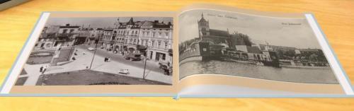 08 Culmsee-Pok-Buch