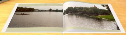 10 Chelmza-book