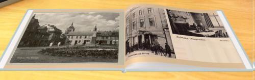 10 Culmsee-Pok-Buch