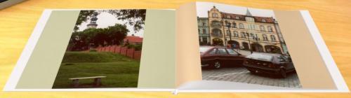12 Chelmza-book