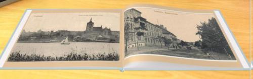12 Culmsee-Pok-Buch