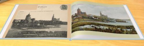14 Culmsee-Pok-Buch