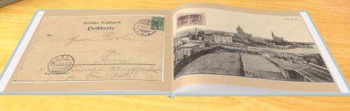 16 Culmsee-Pok-Buch