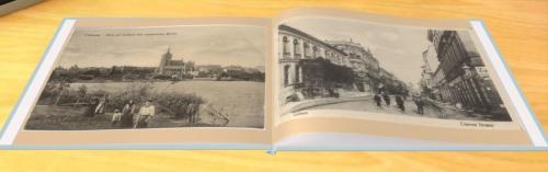 18 Culmsee-Pok-Buch