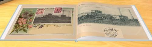 20 Culmsee-Pok-Buch
