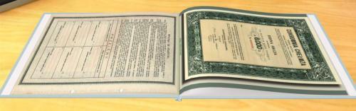 22 Culmsee-Pok-Buch