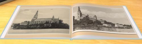 24 Culmsee-Pok-Buch