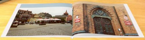 26 Chelmza-book
