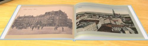 26 Culmsee-Pok-Buch