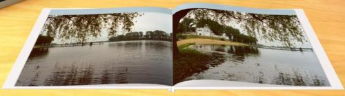 28 Chelmza-book