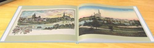 28 Culmsee-Pok-Buch