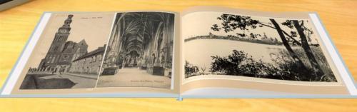 30 Culmsee-Pok-Buch