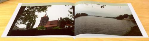 32 Chelmza-book