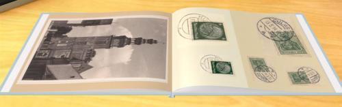 32 Culmsee-Pok-Buch