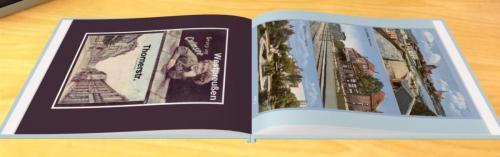 34 Culmsee-Pok-Buch
