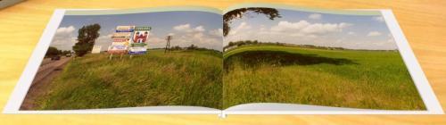 36 Chelmza-book