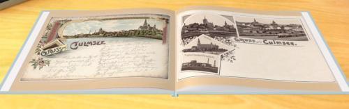 36 Culmsee-Pok-Buch