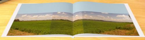38 Chelmza-book