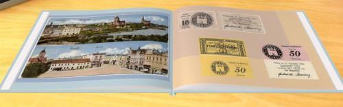 38 Culmsee-Pok-Buch