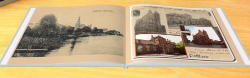 40 Culmsee-Pok-Buch