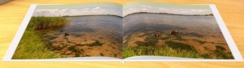 42 Chelmza-book