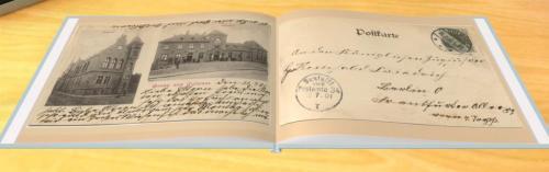 42 Culmsee-Pok-Buch