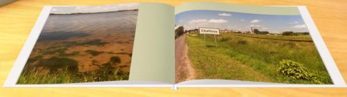 44 Chelmza-book