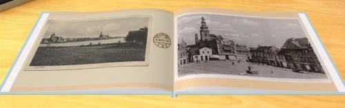 44 Culmsee-Pok-Buch