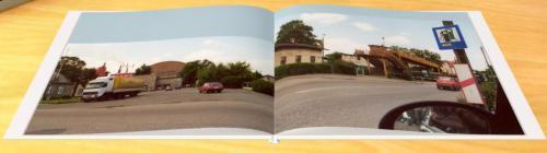 46 Chelmza-book