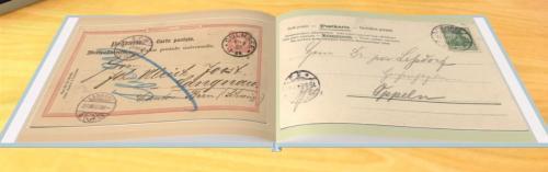 48 Culmsee-Pok-Buch
