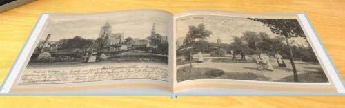 50 Culmsee-Pok-Buch