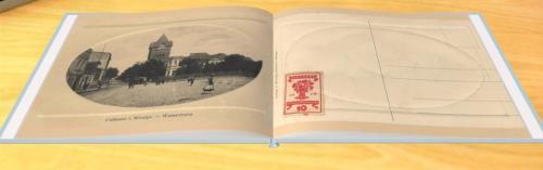 52 Culmsee-Pok-Buch