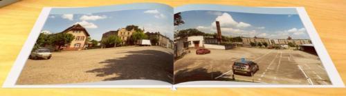 54 Chelmza-book