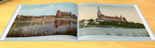 54 Culmsee-Pok-Buch
