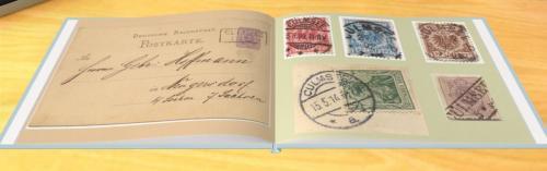 56 Culmsee-Pok-Buch