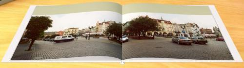 58 Chelmza-book