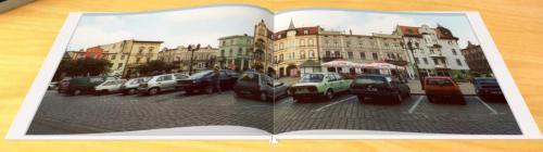 60 Chelmza-book