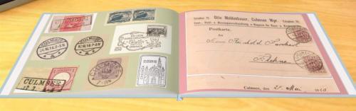 60 Culmsee-Pok-Buch