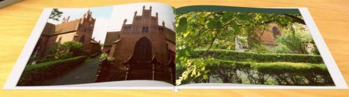 62 Chelmza-book