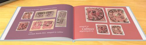 62 Culmsee-Pok-Buch